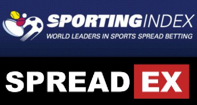 sports betting index blogs