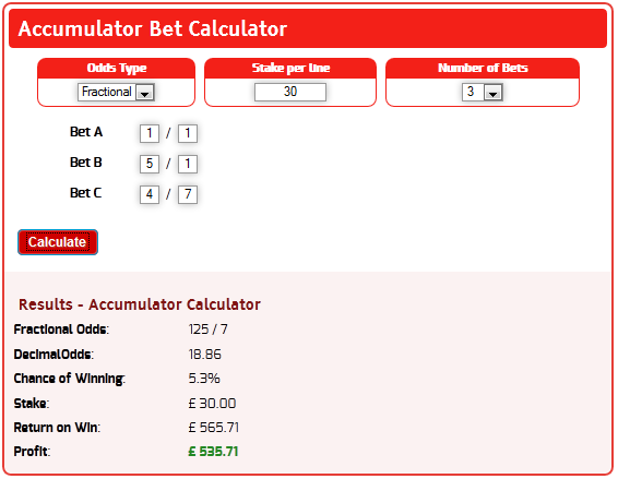 Calculate multiple betting odds bebong bettingadvice