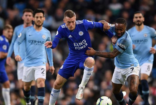 Top Bets for the Premier League matches on 21st December 2019