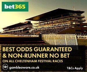 Best Odds Guaranteed No Runner No Bet Cheltenham.jpg