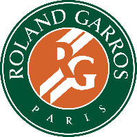 French_Open_Roland_Garros.png