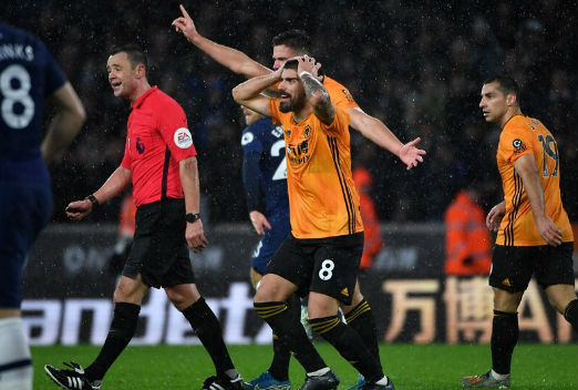 Premier League Best Bets for Sunday 27th December 2020