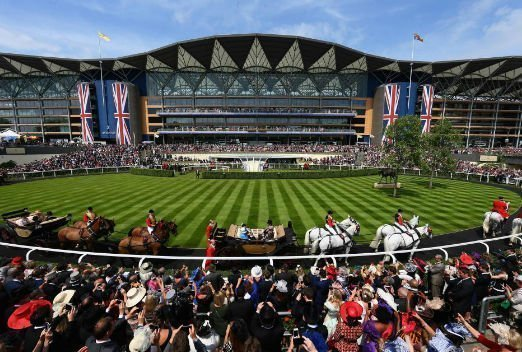 Royal Ascot Betting Offers