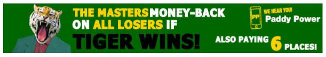 Paddy Power Money Back Offer (2)
