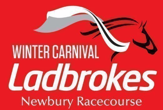 Winter Carnival - Newbury Races