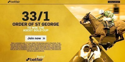 33-1-Order-Of-St-George-Ascot-Gold-Cup-Royal-Ascot.jpg