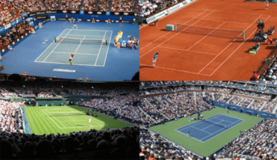 Tennis-Court-Surface-Types.png