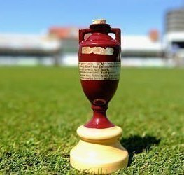 The Ashes - Spread Betting Made Easy
