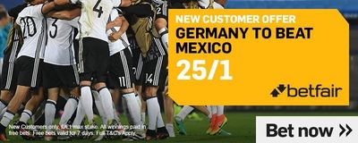 Germany_Mexico_World_Cup_Betting_Offers_Betfair.jpeg