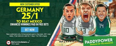 Germany_25_1_World_Cup_Paddy_Power_Betting_Offer.jpeg