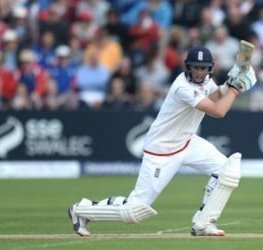 Ashes 2nd Test - Betting Preview
