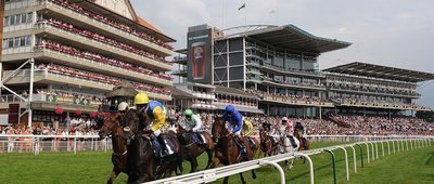 York_Racecourse.jpg