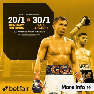 Affiliate_1080x1080_Double_Golovkin_Canelo_uk.jpg
