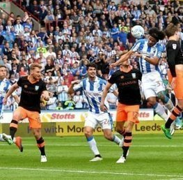 Will the Owls be to wise for Huddersfield?