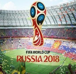 World Cup 2018 Betting Guide