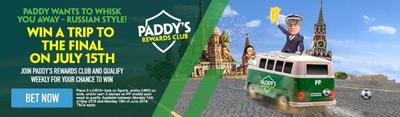 Paddy_Power_Moscow_Trip_World_Cup.jpeg
