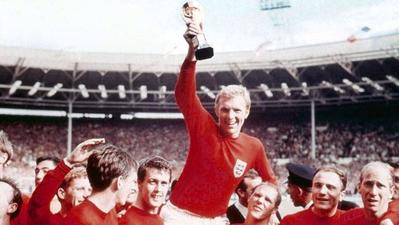 England_World_Cup_Win_1966.jpg