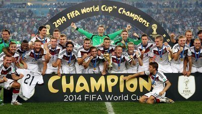 Germany_World_Cup_Champions.jpg