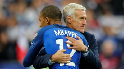 Didier_Deschamps_France.png