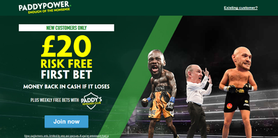 Wilder_Fury_Paddy_Power_Betting_Offer.png