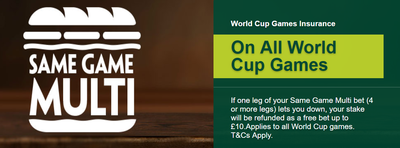 World_Cup_Same_Game_Multi_Insurance_Paddy_Power.png