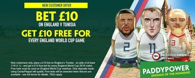 England_World_Cup_Paddy_Power_Betting_Offer.jpeg