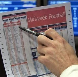 Accumulator Betting Guide