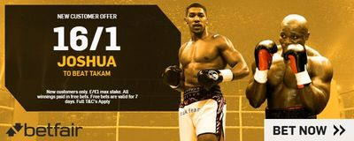 Betfair_joshua_enhanced_boxing.jpeg