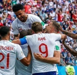 Colombia vs England Betting Offers, Promotions, Bonuses - World Cup 2018
