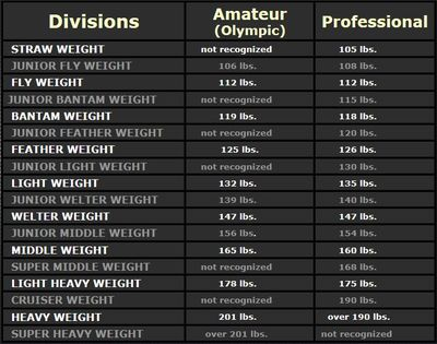 Amateur-Professional-Weight-Divisons.jpg