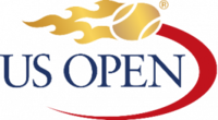 US_Open.png