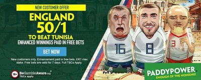 England_50_1_Paddy_Power_World_Cup_Betting_Offer.jpeg