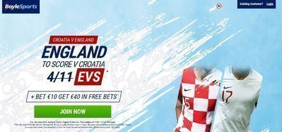 Boylesports_England_Croatia_World_Cup_Betting_Offer.jpg