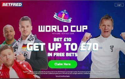 Betfred_10_70_free_bet_World_Cup_2018_Betting_Offer jpg.jpg