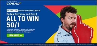 Serbia_Germany_Brazil_Win_Coral_World_Cup_Betting_Offer.jpg